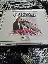 Richard Clayderman Romantic Piano and Orchestra