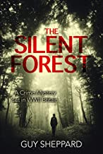 Best the silent forest Reviews