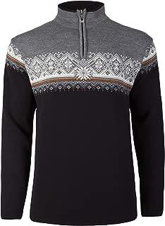 Men's St. Moritz Masculine Sweater