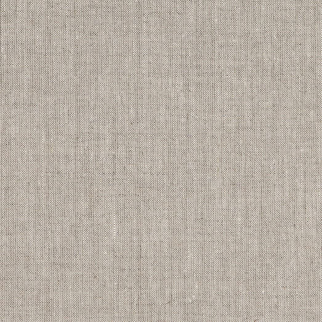 Linen fabric 100/% Grey Heavy textile Organic Natural Sewing Tablecloth canvas ECO 12 yard