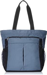 [冠军]手提包 支持A4大小 大手提包 57472
