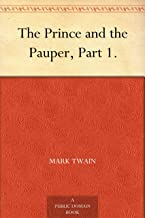 Best the prince and the pauper part 1 Reviews