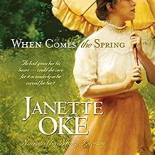 Best janette oke canadian west series Reviews