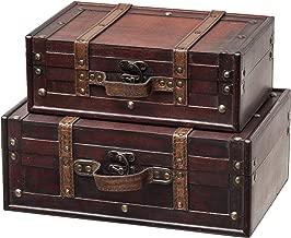 Best harry potter trunks for sale Reviews