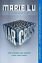 Best marie lu warcross series Reviews