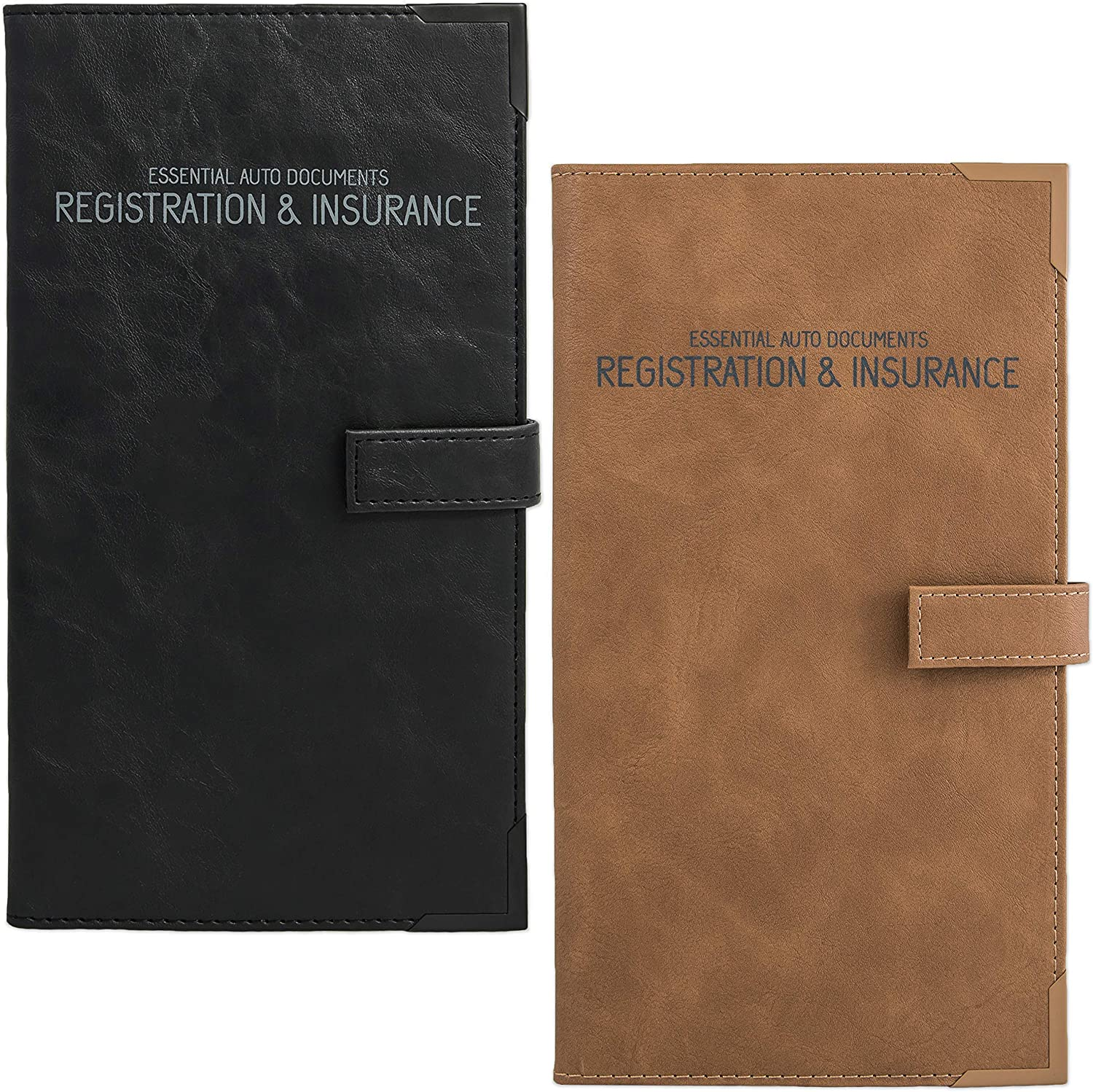 Max 87% OFF Auto Insurance and Registration Card Box Vehicle Glove Holder - Albuquerque Mall