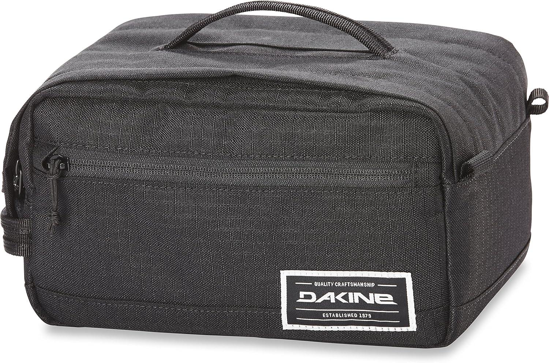 Red Dakine Groomer L Toiletry Bag 24 cm