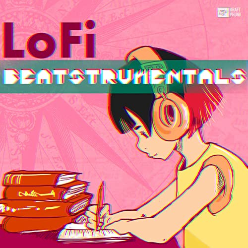 Lo Fi Beatstrumentals The Best Hip Hop Culture Scene Songs By Various Artists On Amazon Music Amazon Com