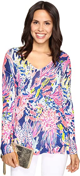 Lilly Pulitzer - Liesel Sweater