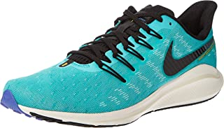 Nike Womens Wmns Air Zoom Vomero 14 Running Shoe