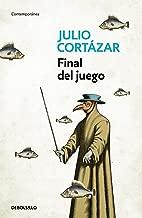 Final del juego / End of the Game (Contemporanea) (Spanish Edition)