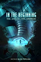 Best the epic of the anunnaki Reviews