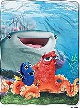 Disney-Pixar's Finding Dory,