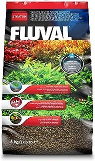Fluval Plant and Shrimp Stratum, 8 Kg
