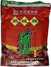 Best szechuan chili paste Reviews