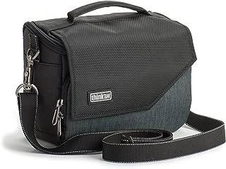 Think Tank Photo Mirrorless Mover 20 Camera Bag (Pewter)