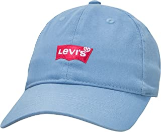 Levi's Kids' Classic Logo Baseball Hat