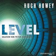 Level: Silo 2