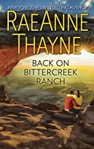 Back on Bittercreek Ranch (The Searchers Book 4)
