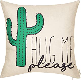 Best cactus quotes funny Reviews