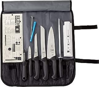 Mercer Culinary Partners in Education 13-Piece Millennia Culinary School Kit