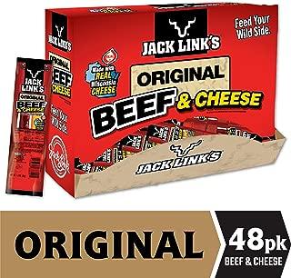 100 cheese wraps