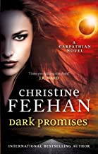 Dark Promises (Dark Series Book 29)