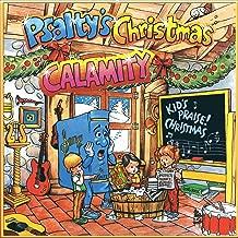 Psalty's Christmas Calamity - Kids Praise! Christmas