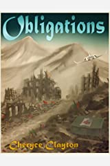 Obligations Kindle Edition