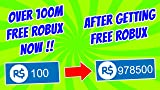 Get Free Robux Pro Guide 2k20 For Roblox