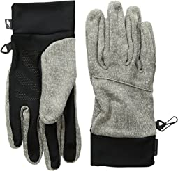 Columbia - Birch Woods Gloves