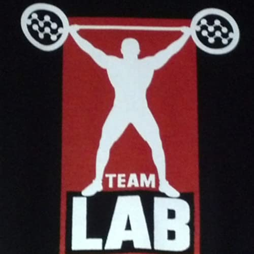 ABC Method and Team Lab App