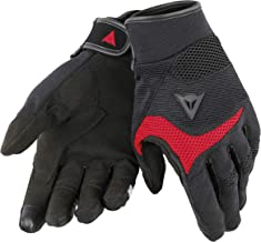 Dainese Desert Poon D1 - Guantes