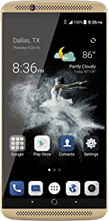 Best palm phone price Reviews