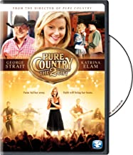 Best pure country 2 dvd Reviews