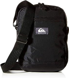 Quiksilver Magicall XL 3.5L - Bolso pequeño de Colgar EQYBA03162
