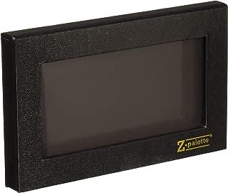 Z Palette Medium Black, 1 Count