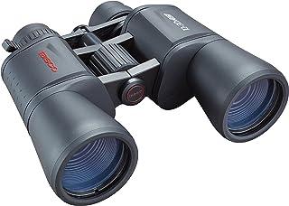 Binóculo Tasco Essential Zoom Preto 10-30x50mm