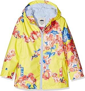 Baby Girl's Raindance Raincoat (Toddler/Little Kids/Big Kids)