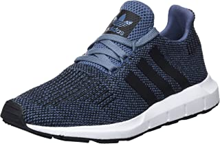 68b249a21e Amazon.it: scarpe adidas donna - Blu