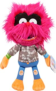 Best muppets animal plush Reviews