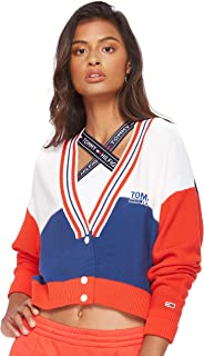 Tommy Hilfiger cardigan for women in