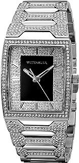 Reloj - Wittnauer - para - WN3037