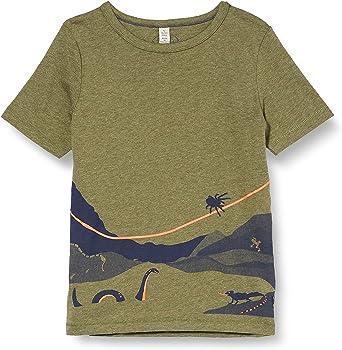 Joules Ben Camiseta para Niños
