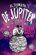 El teorema de Júpiter (Titania fresh)