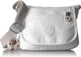 7fad2d64b Amazon.com: Ivory - Crossbody Bags / Handbags & Wallets: Clothing ...