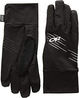 Outdoor Research - Surge Sensor Gloves