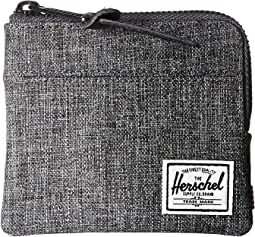 Herschel Supply Co. Johnny RFID