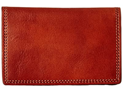 Bosca Dolce Collection Calling Card Case