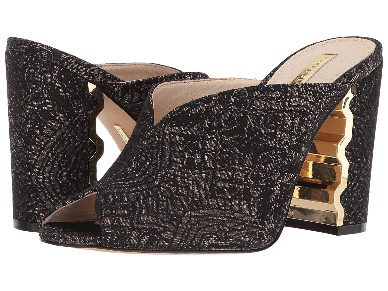 Louise et Cie KorellaCheap and distinctive eye-catching shoes